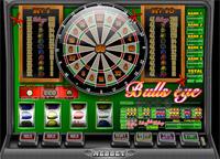 Uw88 online casino