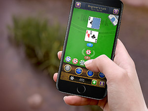 Beste blackjack apps