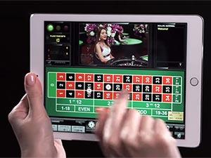 online casino deutschland bautzen