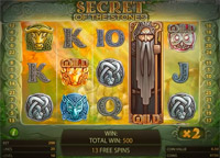 Fanduel online casino