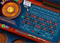 swiss casino online spilen gratis